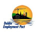 http://www.dcebenterpriseguide.com/download/1/logo-Dublin-Employment-Pact.jpg